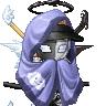 II-Ant4txjr-II's avatar