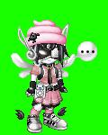 Grapesii's avatar