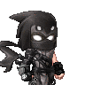 Vox Notix's avatar
