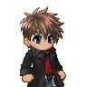 bairgreenmage's avatar