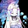 May Mitsu's avatar
