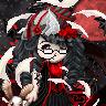 PsychoKeekee's avatar