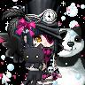 XxTara_Dark_MisstressxX's avatar