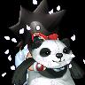 Muiyuki's avatar