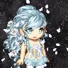 Pearl51's avatar