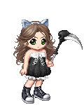 cosplayer9571's avatar