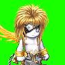 Hosagi Telum's avatar