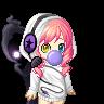 Cerulean_Moon's avatar