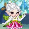 IndigoBlue's avatar