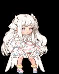 Skittie14's avatar