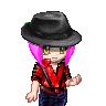 ShayneMarie's avatar