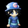 sushi_123's avatar