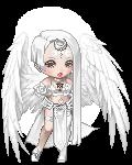 Princess Angelishia's avatar