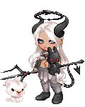 Venomous Bunny