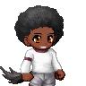 Ant BEEZY's avatar