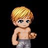 adamofavalon's avatar