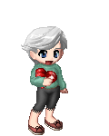 Mom13579's avatar