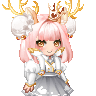Daintea's avatar