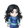 rhisa's avatar