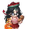 Maiati's avatar