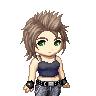 xCocoaxp's avatar