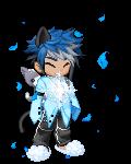 TnZLaDz's avatar