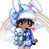 Farfellion Rincrick's avatar