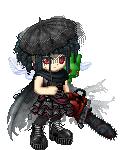 oni giri_dango_san's avatar