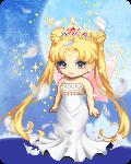 Neo l Queen l Serenity