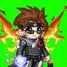 DemgelPhoenix's avatar