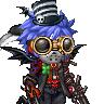 Elementalish Doomazoid's avatar