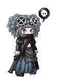Ghost Kisses's avatar