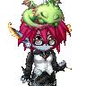kyoudo's avatar