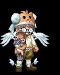 HippyInYourPants 's avatar