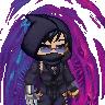 Ryuho Kitsune's avatar