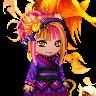 Cloverina's avatar