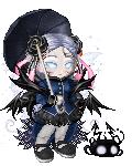 littleangeling's avatar