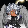Lucid Guardian's avatar