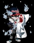 PE0NUS's avatar