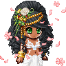 Mizz Rican Sweetness's avatar