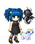 liesofdespair's avatar