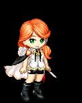Freya Sirad's avatar