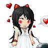 Miete-chan's avatar