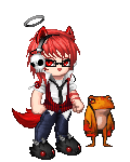 Wulfy Suzuki's avatar
