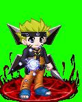 Lemonhead777987's avatar