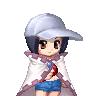 jennyo313's avatar