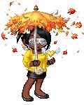 PwincezzA's avatar