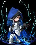 Kane Solomon's avatar