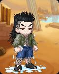 Zeykhen's avatar