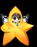 Suki_Daiyo4's avatar